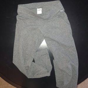 Lightweight PINK leggings